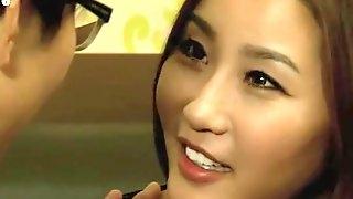 Collection perfect Korean Sex No.1522802 Korean Porn 2015022601