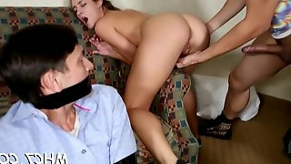 Revenge sex of a cheated on girl clip video 1